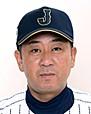 【コーチ】古川 祐一