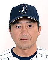 Hisanori Aoki