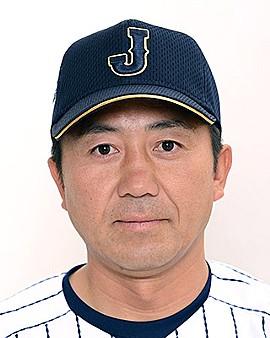 AOKI Hisanori