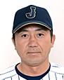 【コーチ】青木 久典