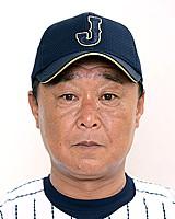 Hitoki Yokoi