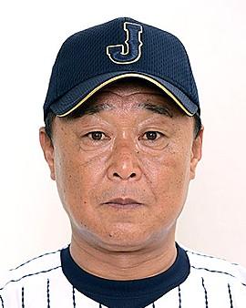 YOKOI Hitoki