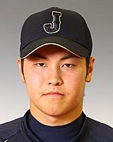 Shoji Kitamura