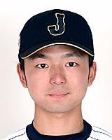 SATOH Takuya
