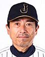 【コーチ】大野 久