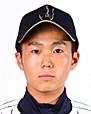 【投手】岡田 幹太