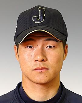 茂木 栄五郎