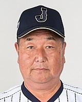 Mamoru Koeda
