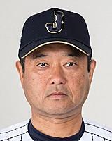 Toshiyuki Ohfuji