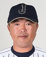 Takamitsu Yonezawa