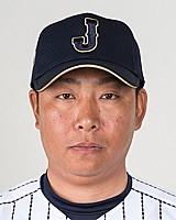 Teppei Azuma