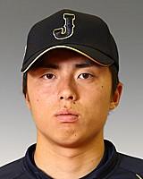 Seigi Tanaka