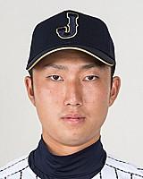 Kento Fujishima