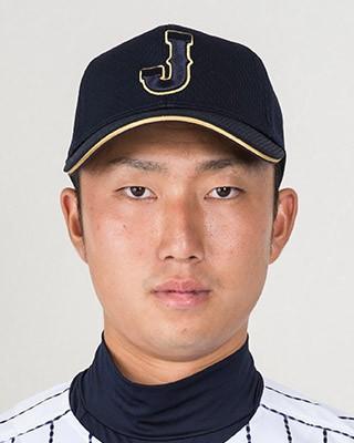 藤嶋 健人