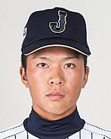 Takahisa Hayakawa