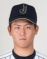 Koya Takahashi