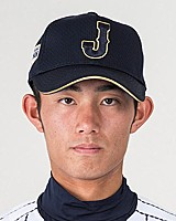 Tatsuya Imai