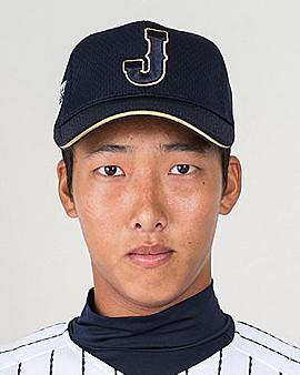 SHIMA Takaaki
