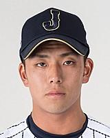 Ryuhei Kuki