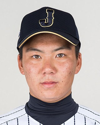 渡辺 雄太