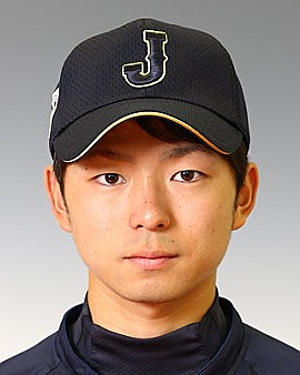 佐藤 拓也
