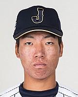 Kazuki Koike