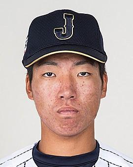 KOIKE Kazuki