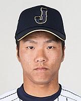 Yuhei Itoh