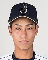 Yuki Satoh