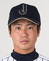 Taiga Matsuo