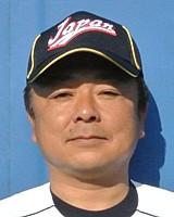 Hiroki Hanawa