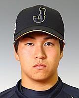 Takuya Katoh
