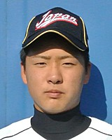 Kazuki Inumaru