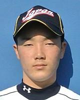 Takato Oka