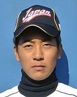 Yudai Furukawa