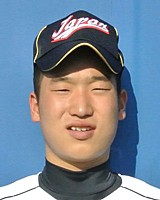 Ryosuke Ohtsubo