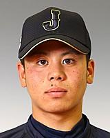 Haruhiro Hamaguchi