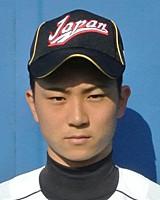 本橋 慶人