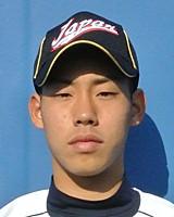 Yusuke Fuzino