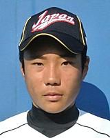 Shogo Kawano