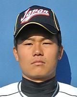 Yasuhiro Ochi