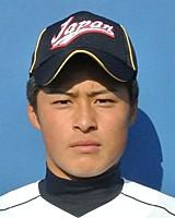 Shindo Miyaki