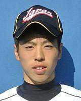 Ryota Isobata