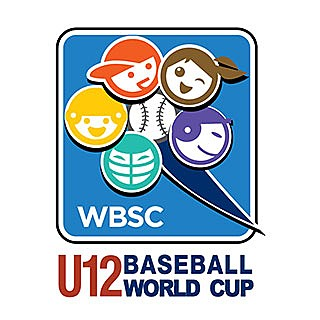 3rd WBSC U-12 World Cup
