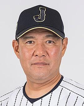 斎藤 雅樹