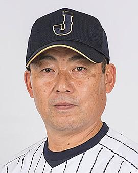 ANDO Tsuyoshi