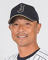 Akinori Ohtsuka