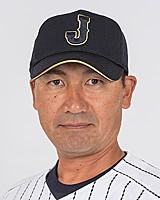 Takashi Miwa