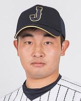 Kyosuke Ohno