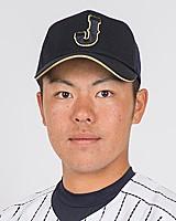 Nobuaki Nagatani